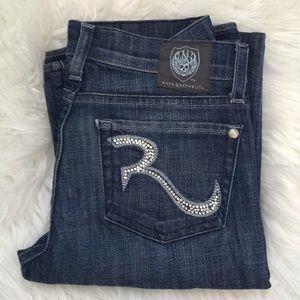 🌹3/$50 Rock & Republic Jeans